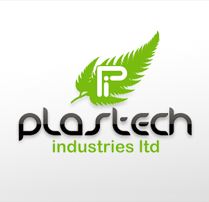 Plastech Industries ltd.